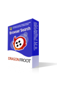 Store Browser Searchbar by DragonFroot