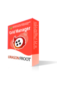 Grid Manager by DragonFroot